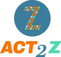 Act2Z-2