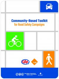 Community-Based-Toolkit-for-Road-Safety-Campaigns-scaled.jpg